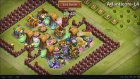 Castle Clash Hero Trials L1 To L6