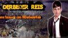 Derbeder Reis - Paran Varsa Aşkı Tat (2014)