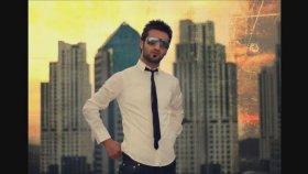 Dj Ibrahim Celik - Tonight