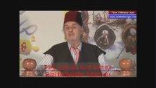 Kadir Mısıroğlu Irkçılık