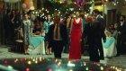 Karadayı 74. Bölüm - Son Sahne - Mehmet Saim, Mahir Ve Feride Evliliğine Son Kez Engel Olabilecek Mi