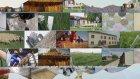 Konya Bahri Dağdaş Uluslararası Tarımsal Araştırma Enstitüsü Tanıtım Videosu