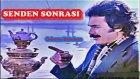 Orhan Gencebay - Senden Sonrası (1988)