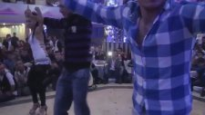 Veli Erdem Karakülah Dokunma Frene Gazla Muhabbet Gecesi 2012