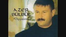 Azer Bülbül - Bu Gece Kapına Dayanabilirim