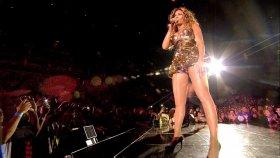 Beyonce - I Am