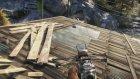 Far Cry 4 (E3 2014)