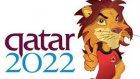 FIFA'ya sponsor firmalardan Katar baskısı