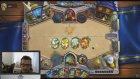 Hearthstone: Heroes Of Warcraft | Krank Oynuyor [13.hafta]