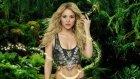 Shakira ile Ticari | Kablosuz Kurallar Varsa Ne Olur?