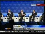 Başbakan Erdoğandan Sert Konuşma