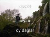 Ceylan-Oy Dağlar