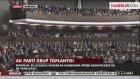 Başbakan Erdoğan: Gelip Ankara'dan Ben mi İndireyim