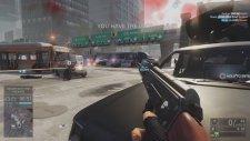 Battlefield Hardline: 6 Dakika Multiplayer Gameplay