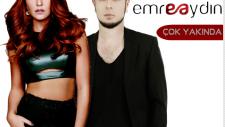 Bengü Feat. Emre Aydın - Çok Yakında