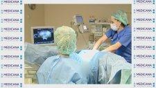 Doç. Dr. Selman Laçin - Tüp Bebek Tedavisi kimlere uygulanır