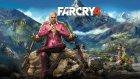 Far Cry 4 oynanış videosu yayımlandı