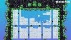 Fenix Rage (E3 2014)