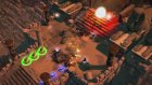 Lara Croft and the Temple of Osiris Tanıtım Videosu