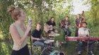 Miley Cyrus - The Backyard Sessions - Jolene