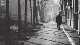 Taladro - Yalnızlık