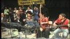 Anamur Türk Musikisi Yaşatma Derneği Konseri