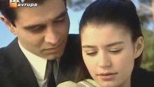 Hatırla Sevgili 9. Bölüm Ada Sahneleri (Ahmet&Yasemin)