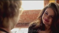 Selena Gomez - Save The Day (Türkçe Altyazı)
