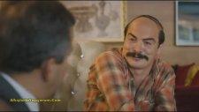 Sivas'a Neden Turist Gelmez? - Düğün Dernek