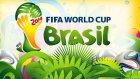 Twitter'ın Dünya Kupası Tanıtımı