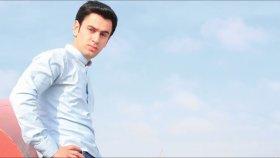 Üzeyir Mehdizade - Ay Ana