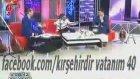 Ali Şahin - Badı Sabah & Menekşe Koymuşlar Gülüm Adını