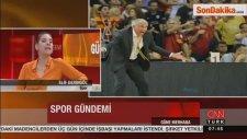 Beko Basketbol Ligi Play-off