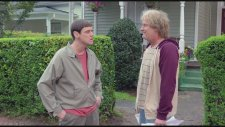 Dumb and Dumber To (Fragman)