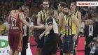 """Fenerbahçeli Taraftarlar, """"Koyduk mu?"""" Yazısına Sinirlendi"""