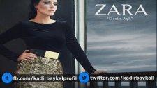 Zara - Yasak Resim