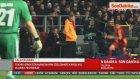 Galatasaray'ın Muhtemel Teknik Direktörleri Belli Oldu