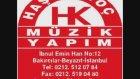 Haşim Koç - Ayşegül Pınar
