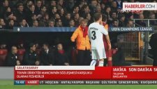 Mancini Yerine İki Aday / Lucescu ve Mustafa Denizli