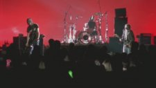 Nirvana - On A Plain - Live At The Paramount 1991