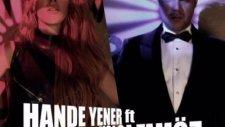 Hande Yener Feat Volga Tamöz - Biri Var