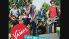 Meet The Vamps - Full Official Album