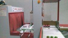 Tam Otomatik Yandan Besleme Şirin Ambalaj Paketleme Makinesi