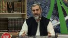 10) Is a Muslim Required to be a Member of Sufi Order (Tarqah)? - English Subtitle - Fatwa Video