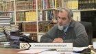 100) Demokrasi ne zaman dine dönüşür ? (Soru-Cevap) -- Nureddin Yıldız