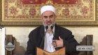 19) Mü'min Yüreği - (Şehzâdebaşı Sohbetleri) - Nureddin Yıldız - Sosyal Doku Vakfı