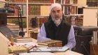 245) Hilafeti, Dini Açıdan Nereye Oturtmalıyız? - Nureddin YILDIZ - www.fetvameclisi.com