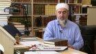 249) Namaz için nasıl saf yapılır?  - Nureddin YILDIZ - www.fetvameclisi.com