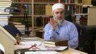 251) Kadınların Camide Namaz Kılmasının Hükmü - Nureddin YILDIZ