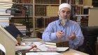 254) Şehvet Duygusu Nasıl Dizginlenebilir? - Nureddin YILDIZ - www.fetvameclisi.com